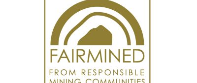 fairmined-new-logo-gold