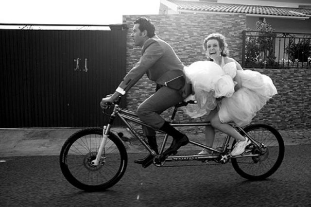 velo-mariage