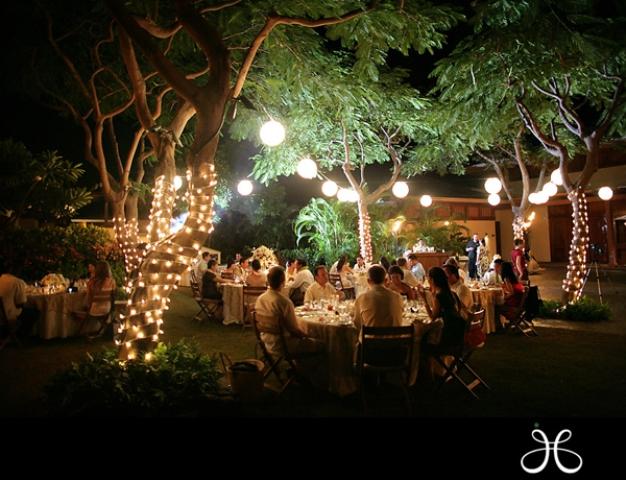 lampions-jardins-jessica-claire