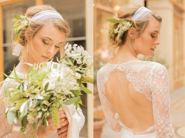 mariage-boheme-chic-paris-bijoux-accessoires-mariee-chic-personnalisables-sur-mesure-mademoiselle-cereza-photographe-mariage-anais-roguiez-robe-dos-nu-laurebgady-shooting-inspiratio-65-600x450